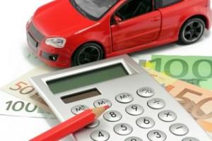 assurance-auto etudant