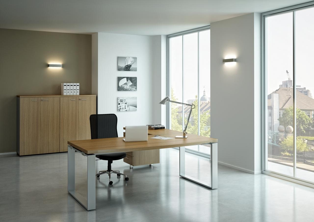 cap entreprises tout sur le monde de l 39 entreprise une bonne ambiance pour plus de. Black Bedroom Furniture Sets. Home Design Ideas