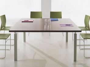 tables-de-reunion